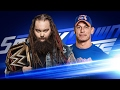 Watch WWE SmackDown Live 2152017 Full Show | WWE Smackdown Live 15th Feb 2017 Full Show