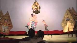 getlinkyoutube.com-Ki Seno Nugroho lakon Wahyu Cakraningrat WNO 03