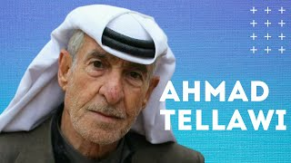 getlinkyoutube.com-احمد التلاوي - جديد مواويل 2017 Ahmad Tellawi