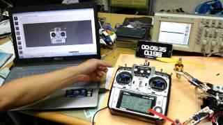 翔大模型_openpilot CC3D 7分鐘安裝_飛行