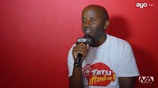 Askari Magereza Mtanzania alieshinda MILIONI 110 ya bahati nasibu