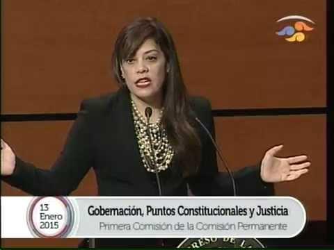 PT pregunta qué representaba Mireles para el Gobierno para ser tratado como delincuente