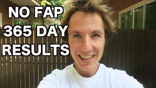 getlinkyoutube.com-NO FAP! The 4 Major Benefits after 365 Days