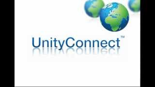 getlinkyoutube.com-UnityConnect Sales Demo