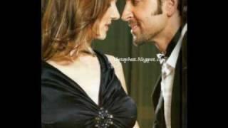 getlinkyoutube.com-16 Bollywood Couples (Real Life)