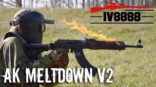 getlinkyoutube.com-Ultimate AK Meltdown: Reloaded!
