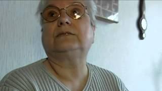 getlinkyoutube.com-Reportage: Nachbarschaftsstreit Wand an Wand - Spiegel TV Dokumentation