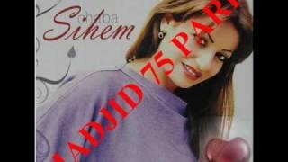 getlinkyoutube.com-cheba sihem 2009 3achkak fi galbi
