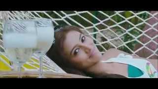 Marathi film Premsutra theatrical trailer