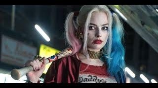 getlinkyoutube.com-The FULL Harley Quinn Story (Version 2)