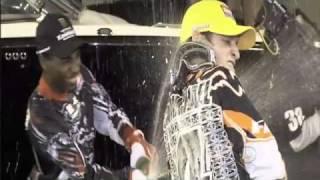 getlinkyoutube.com-Legends of Supercross - The Races [ Part 1 of 3 ]