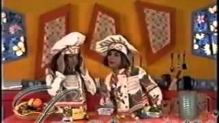 """getlinkyoutube.com-""""Queeee Patzooooo"""" Perejila y Jitomata (Receta para los Enfermos)"""