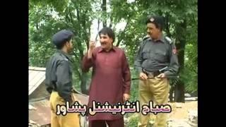 getlinkyoutube.com-Pashto full ComEdy Drama 2011 -  DA MAZGHO SATAK  -  IsmaiL ShaHiD, Chaney