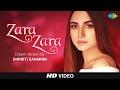 Zara Zara RHTDM Cover Song by Dhrriti Saharan | Rehna Hai Tere Dil Mein | R. Madhavan | Dia Mirza