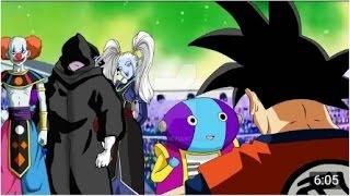 getlinkyoutube.com-Dragon Ball Super Adelanto Capitulo 80 Completo | Mundo Dragon Ball