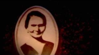 getlinkyoutube.com-Paranormalna Polska - Duch z cmentarza w Gołębiu
