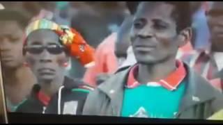 getlinkyoutube.com-Mugabe says he will go