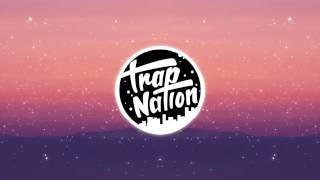 getlinkyoutube.com-Kid Cudi - Day 'N' Nite (Andrew Luce Remix)