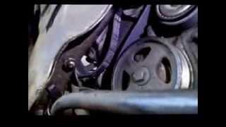 getlinkyoutube.com-superaquecimento do motor do ecosport