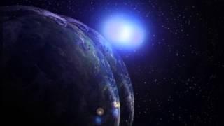 getlinkyoutube.com-Przekaz dla ludzkości od wyższej inteligencji kosmosu