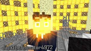 getlinkyoutube.com-Minecraft- 10th Doctor's Regeneration 300 Subscribers Special!!!!!
