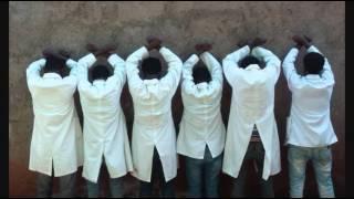 getlinkyoutube.com-**NEW**Yanet Dinku - Haadha Dhiira #Oromoprotests 2015