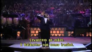 getlinkyoutube.com-RON KENOLY - DVD SING OUT FULL - COMPLETO LEGENDADO PORTUGUÊS