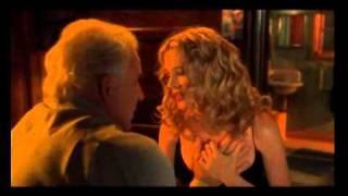 getlinkyoutube.com-heather gerhem kissing bowfinger