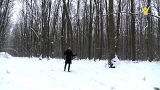 O iesle sfanta - Ciprian Agapie