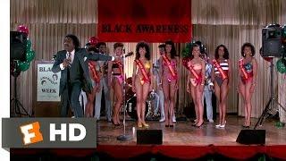 getlinkyoutube.com-Miss Black Awareness Pageant - Coming to America (4/10) Movie CLIP (1988) HD
