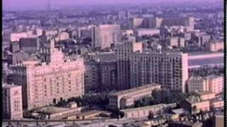 getlinkyoutube.com-Ordinary Life in the USSR 1961