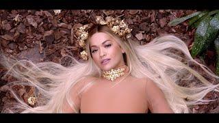Rita Ora - Girls ft. Cardi B, Bebe Rexha & Charli XCX (Official Video) width=