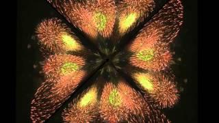 getlinkyoutube.com-Hologram Video Fireworks Part 2  Awesome