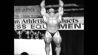 getlinkyoutube.com-Bodybuilding Motivation by Frank McGrath