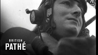 getlinkyoutube.com-RAF Raid Holland In Daylight (1942)