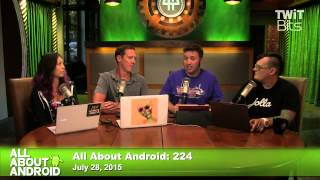 getlinkyoutube.com-Stagefright Flaw: All About Android 224