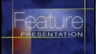Feature Presentation 2000 Logo Reversed.mpg