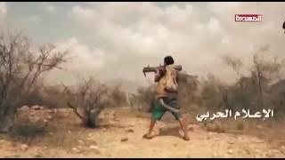 getlinkyoutube.com-زامل كتايب الموت..جديد عيسى الليث 2016 زوامل انصارالله جديد 2017