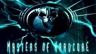 getlinkyoutube.com-Masters of Hardcore (Chapter xxxii) - The Depths of Despair