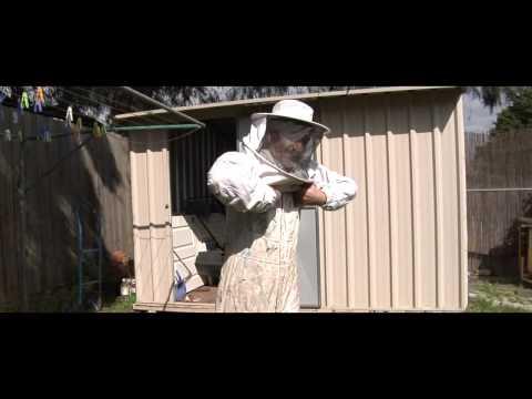 The Beekeeper Documentary