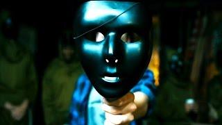 getlinkyoutube.com-DEATH BY SELFIE | Virtual Morality Episode 2