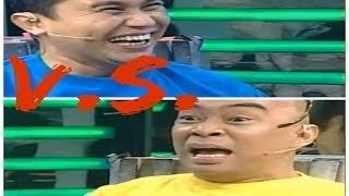 Jose/Wally Pinoy Henyo