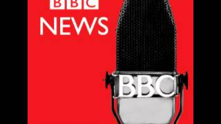 getlinkyoutube.com-BBC World Service Radio news bulletin (sept. 1986)