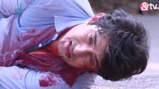 getlinkyoutube.com-Badii Devrani - Episode 141 - October 12, 2015 - Webisode