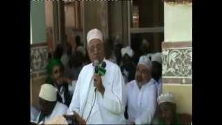 getlinkyoutube.com-MwenyeBaba Makindu