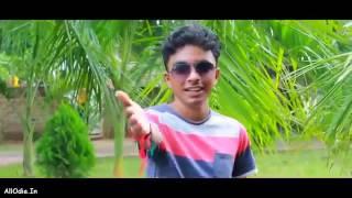 Tora Dj Babu Aasigala Odia New Sambalpuri HD Video Songs 2016   ତୋର ଡିଜେ ବାଲା ବା