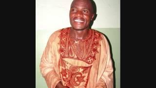 Uko Wapi-Bony Mwaitege