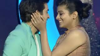 Chura ke Dil Mera   Neerav Bavlecha   Priyamani   Romantic Dance Performance