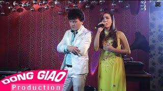 getlinkyoutube.com-ĐƯỜNG TÌNH ĐÔI NGÃ - Dương Ngọc Thái ft. Giáng Tiên_HD1080p
