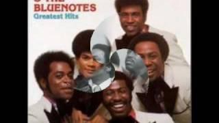 getlinkyoutube.com-I Miss You  - Harold Melvin And The Bluenotes - [ LYRICS ]